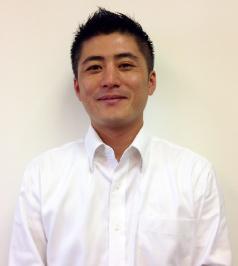 プロポライフベトナム代表取締役社長 鈴木秀章