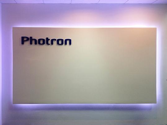 photron-1