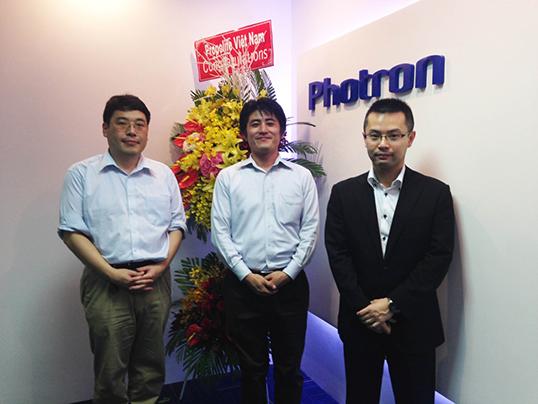 photron-7