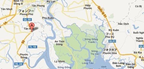 map_thumb1